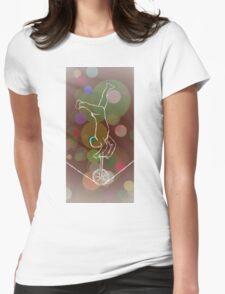 Carnival 3 T-Shirt