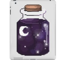 Jar of Stars iPad Case/Skin