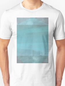 Teal Dream Unisex T-Shirt