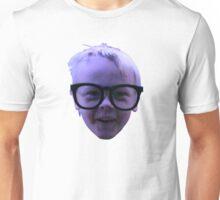Dorky Unisex T-Shirt