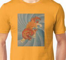 foodog Unisex T-Shirt