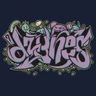 Dzy & Friends by DZYNES