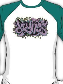 Dzy & Friends T-Shirt