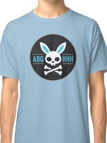 Skull & Crossbones  Classic T-Shirt