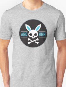 Skull & Crossbones  Unisex T-Shirt