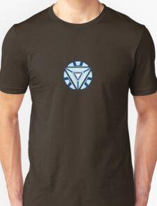 Arc Reactor MKVII (Mark 7) T-Shirt