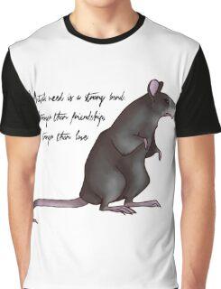 ripred Graphic T-Shirt