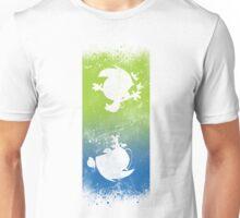 Cosmo & AntiCosmo Unisex T-Shirt