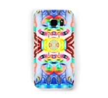 Aiga Samsung Galaxy Case/Skin