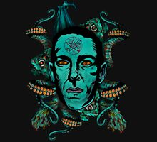 Howard Phillips Lovecraft Unisex T-Shirt