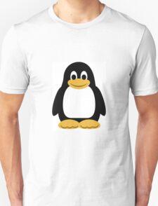 What a Penguin Unisex T-Shirt