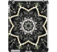 Kaleidoscope Gothic iPad Case/Skin