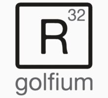 golfium R32 by BGWdesigns