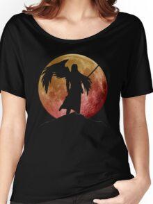 Dark Sephiroth Women's Relaxed Fit T-Shirt