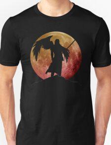 Dark Sephiroth Unisex T-Shirt