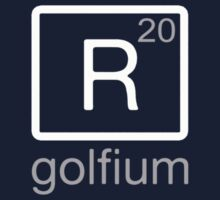 golfium R20 by BGWdesigns