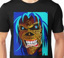 EDDI Unisex T-Shirt