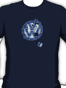 Dub Ice T-Shirt