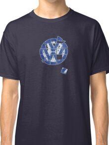 Dub Ice Classic T-Shirt