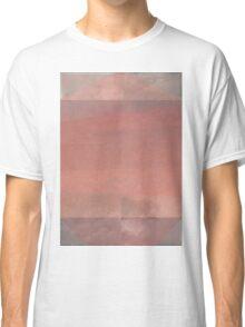 Pink Dream Classic T-Shirt