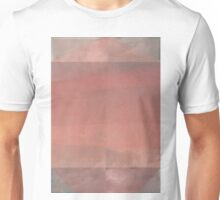 Pink Dream Unisex T-Shirt