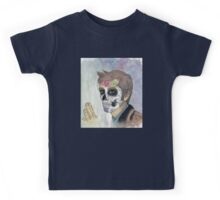 Sugar Ten Kids Tee