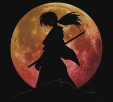 Kenshin into the Dark Kids Clothes