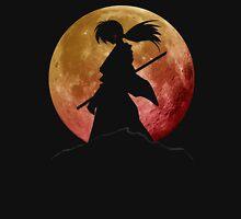 Kenshin into the Dark T-Shirt