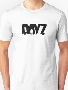 Dayz Pc Gaming T-Shirt T-Shirt