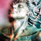 Apollo Unbound by RC deWinter