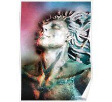 Apollo Unbound Poster