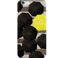 Sunny Side iPhone Case/Skin