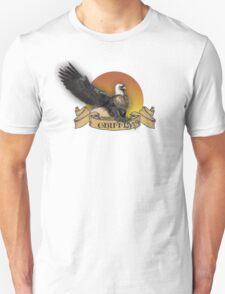 Griffin Banner T-Shirt