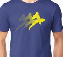 Falcon 20XX Unisex T-Shirt