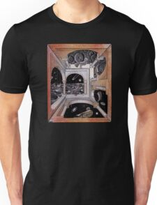 The Other World Unisex T-Shirt