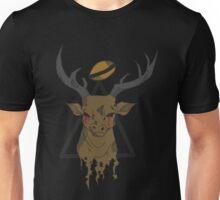 Ojo De Venado Unisex T-Shirt