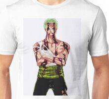 Zoro Unisex T-Shirt