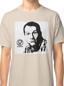 Al Bundy, No ma'am Classic, Married with Children Classic T-Shirt