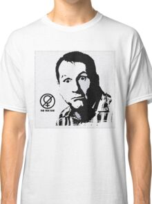Al Bundy, No ma'am Classic, Married with Children Classic T-Shirt