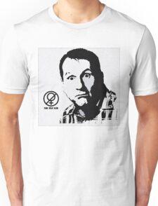 Al Bundy, No ma'am Classic, Married with Children Unisex T-Shirt