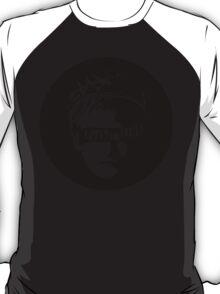 Fuck The King T-Shirt