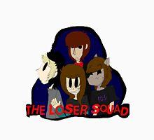 The Loser Squad Unisex T-Shirt