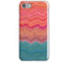 mosaic phone case iPhone Case/Skin