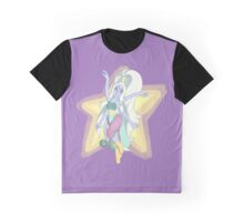 Opal Graphic T-Shirt