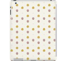 Moonrise Kingdom Kids iPad Case/Skin