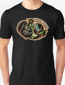 Spitshading 02 T-Shirt