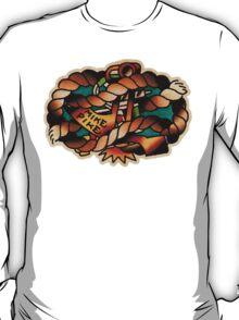 Spitshading 05 T-Shirt