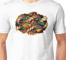 Spitshading 05 Unisex T-Shirt
