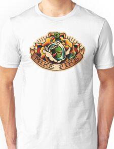 Spitshading 08 Unisex T-Shirt