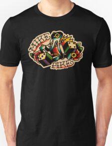 Spitshading 09 T-Shirt